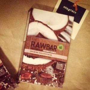 RAWBARS2
